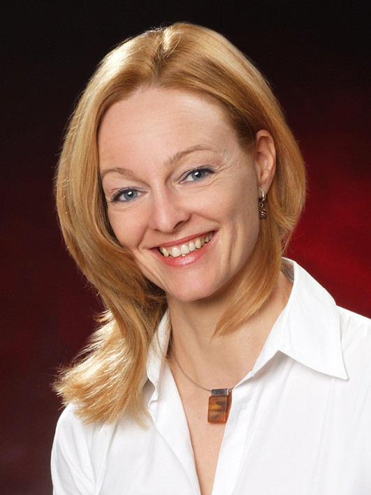 Jeannette-Krause